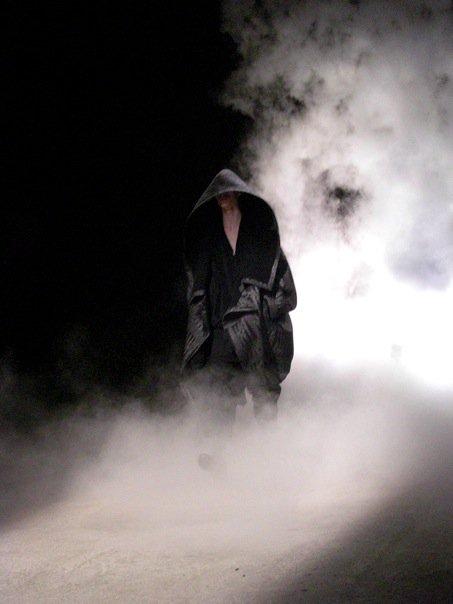 Brouillard ou fumée : des machines à effet pour survolter ses fêtes