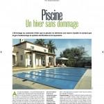 M&A p32-35_deco_piscine
