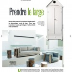 maisons&appartements 24 mars deco_bords_de_WEB