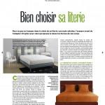 maisons&appartements 4 mars literie_WEB