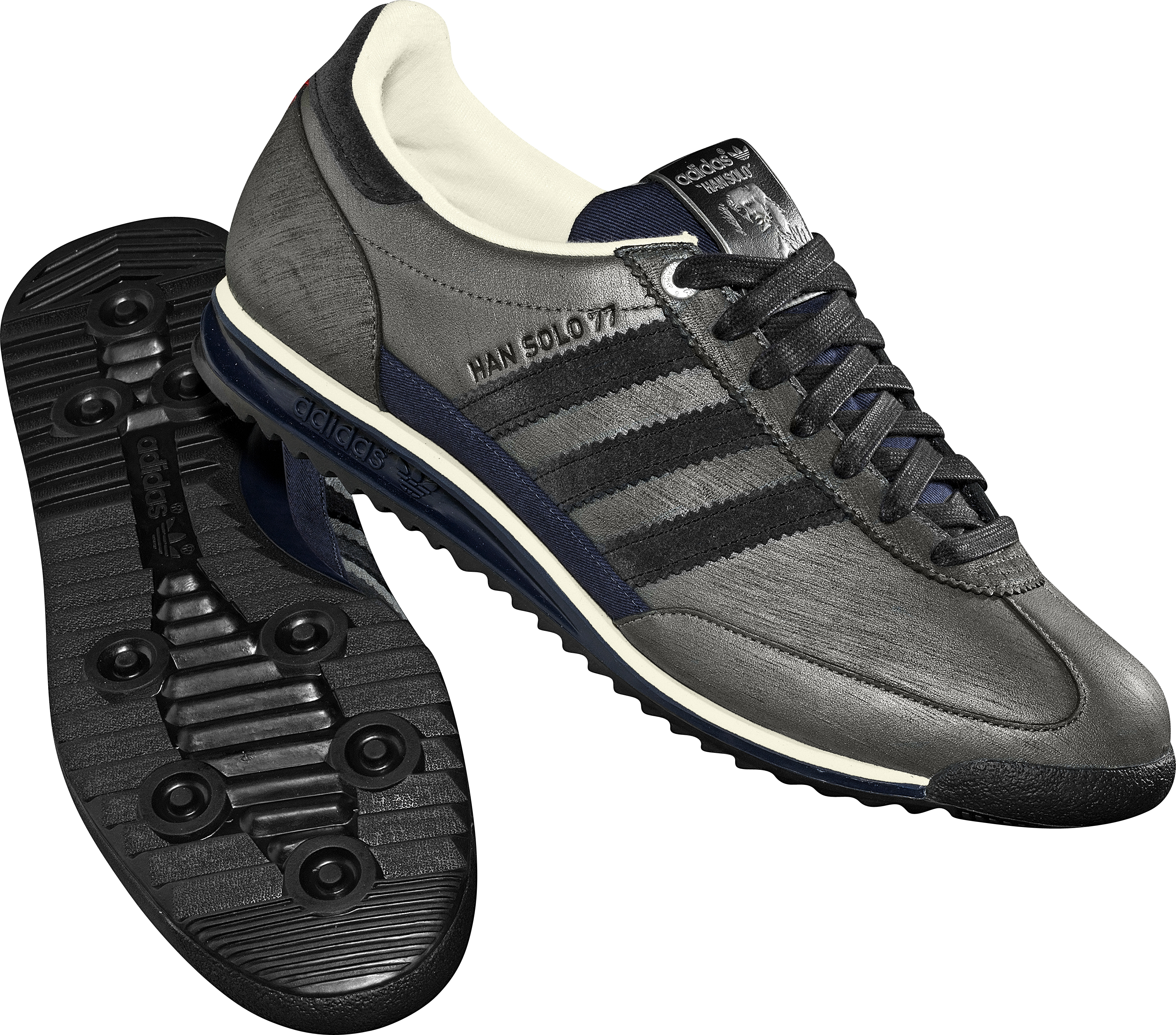 adidas homme ville
