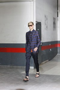 blog homme urbain dries van noten  IMG_0386