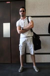 blog homme urbain IMG_1283