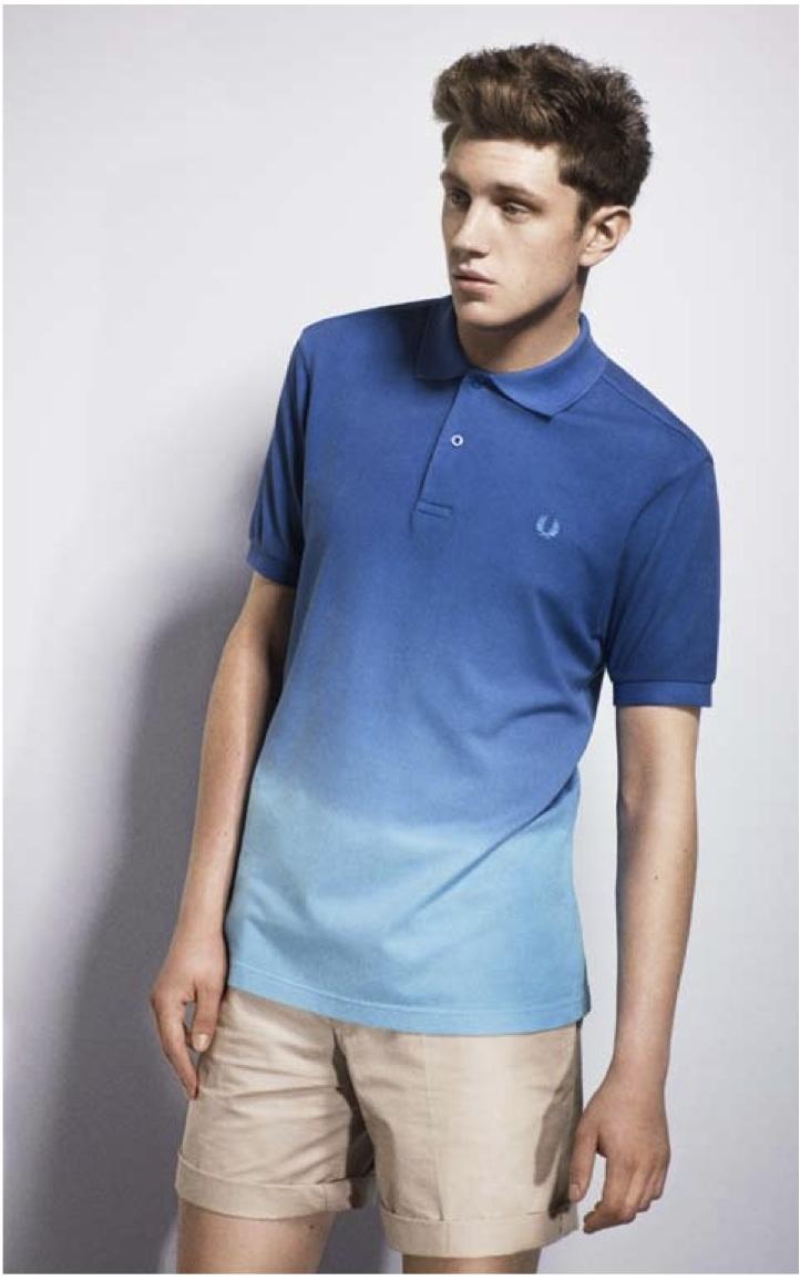 Short Homme Fashion