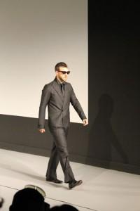 blog homme urbain mode ete agnes b IMG_1195