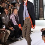blog homme urbain paul smith mode ete 2012  IMG_1346