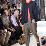 blog homme urbain paul smith mode ete 2012  IMG_1348