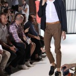 blog homme urbain paul smith mode ete 2012  IMG_1349