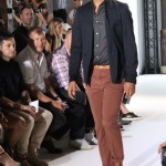 blog homme urbain paul smith mode ete 2012  IMG_1353