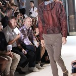 blog homme urbain paul smith mode ete 2012 IMG_1354