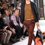 blog homme urbain paul smith mode ete 2012  IMG_1357