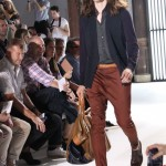 blog homme urbain paul smith mode ete 2012  IMG_1358
