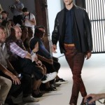blog homme urbain paul smith mode ete 2012 IMG_1359