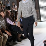 blog homme urbain paul smith mode ete 2012  IMG_1373