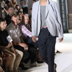 blog homme urbain paul smith mode ete 2012 IMG_1378