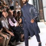 blog homme urbain paul smith mode ete 2012 IMG_1389