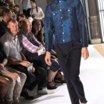 blog homme urbain paul smith mode ete 2012  IMG_1391