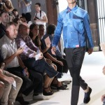 blog homme urbain paul smith mode ete 2012  IMG_1394