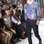blog homme urbain paul smith mode ete 2012  IMG_1395