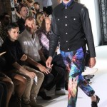 blog homme urbain paul smith mode ete 2012  IMG_1396
