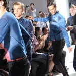 blog homme urbain paul smith mode ete 2012  IMG_1403