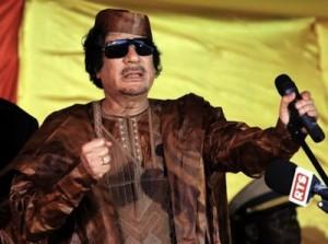 libye_la_coalition_dement_vouloir_tuer_mouammar_kadhafi