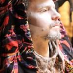 bernhard willhelm blog homme urbain IMG_0465