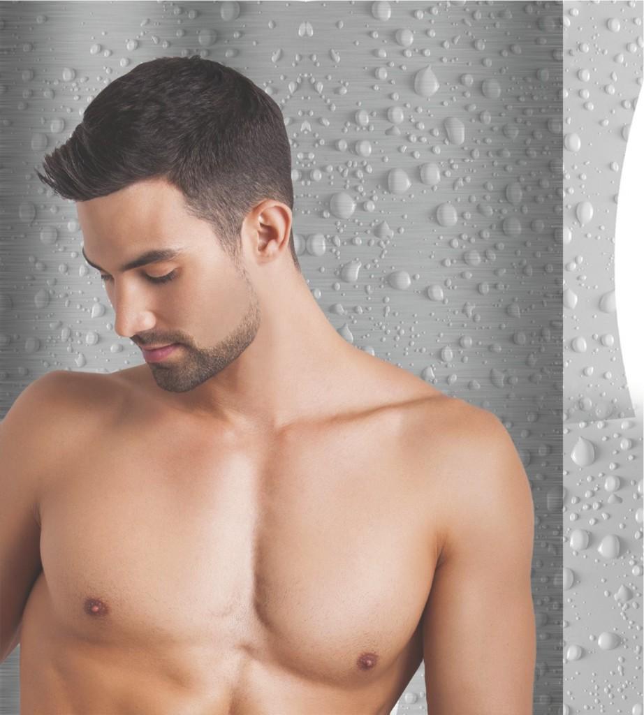 Photo porno avec barbe barbu