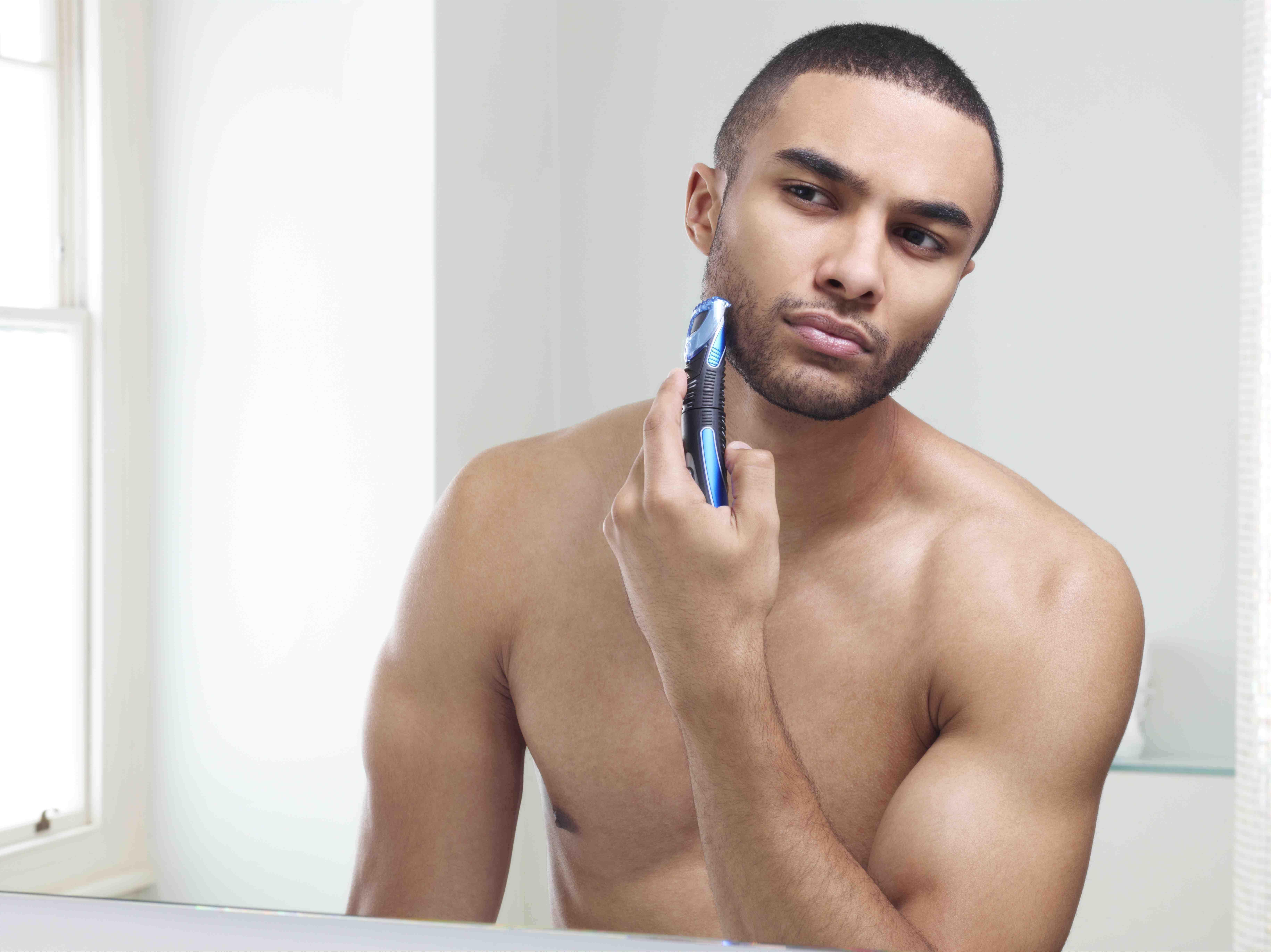 Comment bien se raser ? Et avec quoi ?
