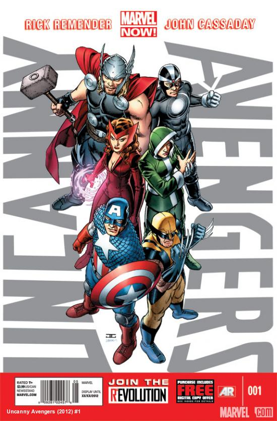 marvel comics telechargement gratuit