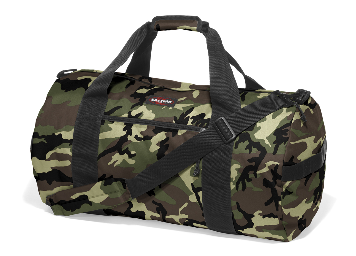 many fashionable wide varieties cozy fresh sac de sport camouflage homme,Petit Sac Sport Homme ...