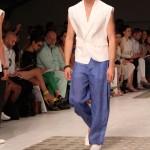 Songzio été 2013 mode homme IMG_6011