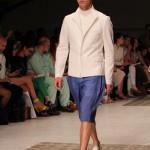 Songzio été 2013 mode homme IMG_6016
