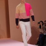 clement chabernaud paul smith 2014