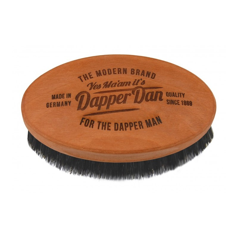 brosse-a barbe