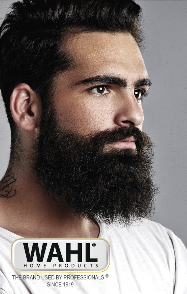 Comment prendre soin de sa barbe et l'entretenir ?