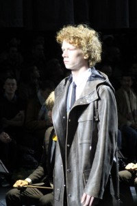 dior homme hiver 2015 IMG_0356