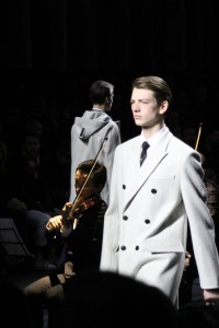 dior homme hiver 2015
