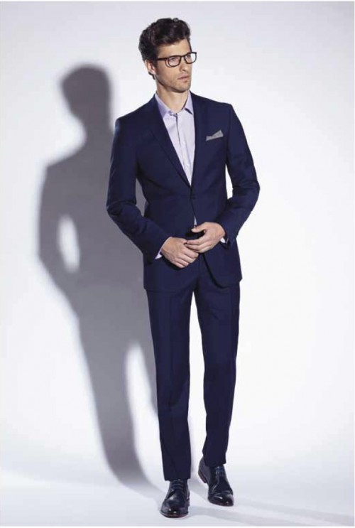 Tendance Fashion  Homme