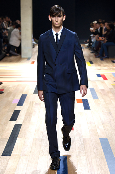 dior homme silhouette_01