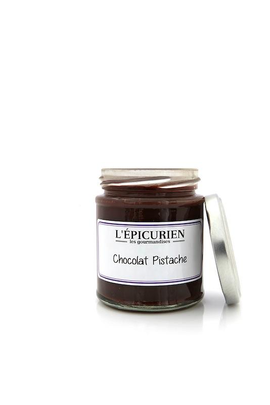chocolat_pistache