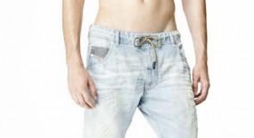 Mode homme plein été : Looks d'un jour de canicule