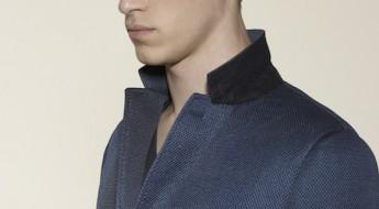 eclectic airnet blazer