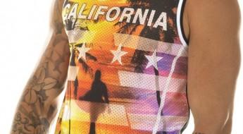 jeans industry debardeur-by-studio-en-mesh-california
