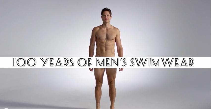 X hommes evolution porn photos