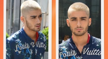 zayn-malik louis vuitton