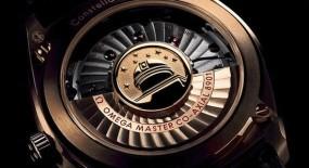 8 des plus belles montres de 2015