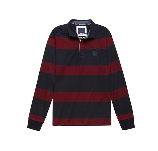 POLO_RUGBY_6147365260_BRICE_39euros95