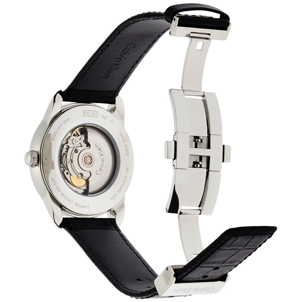 montre-calvin-klein-infinite- back