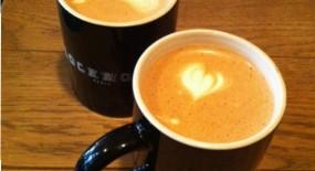 Les 5 secrets d'un bon café